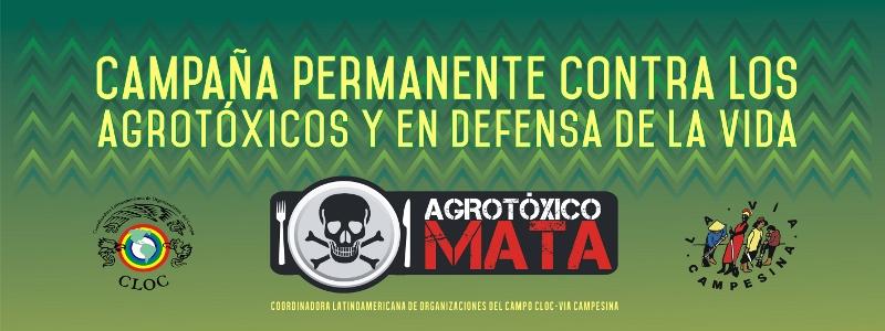prensa_agrotoxicos_matan.jpg