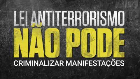 lei-antiterrorismo.jpg