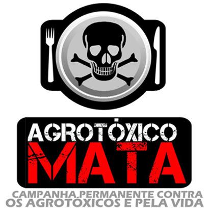 agrotox.jpg