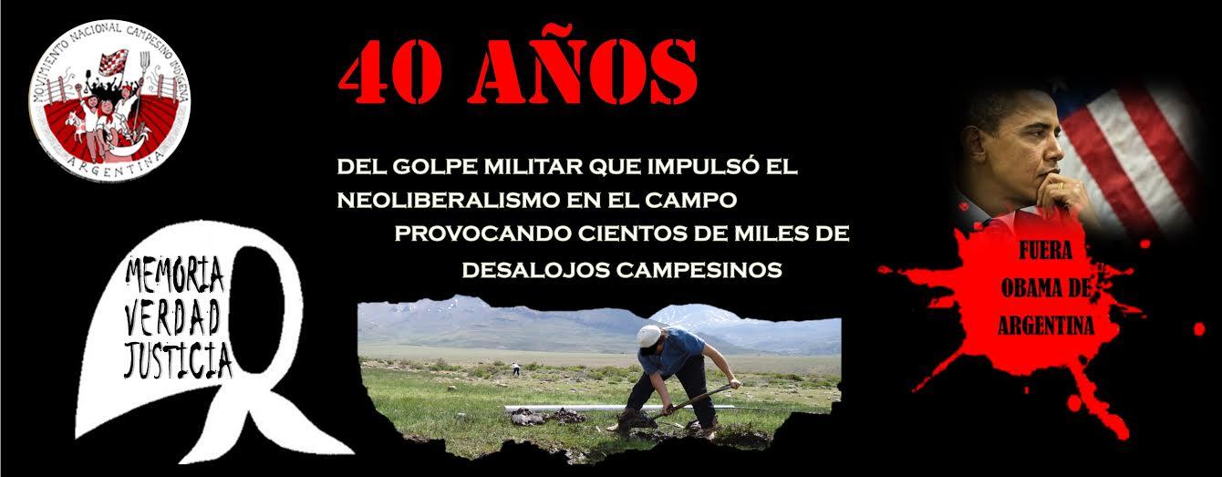 banner40años.jpg