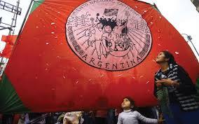 argentina8abr16.jpg