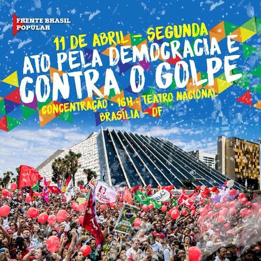 brasil11abril16.jpg