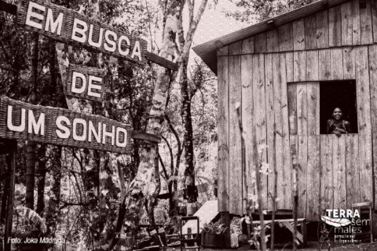 brasil9abr16.jpg