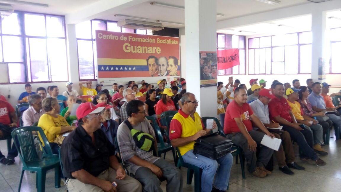 venezuela15may16.jpg