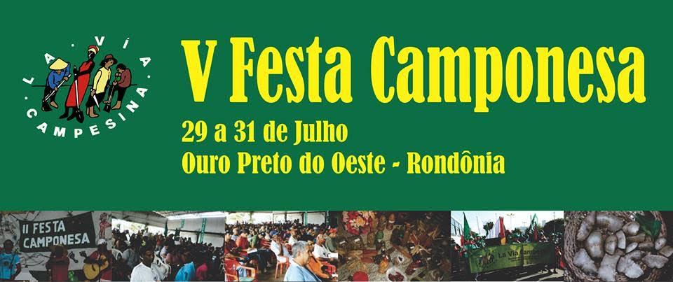brasil28jul16che.jpg