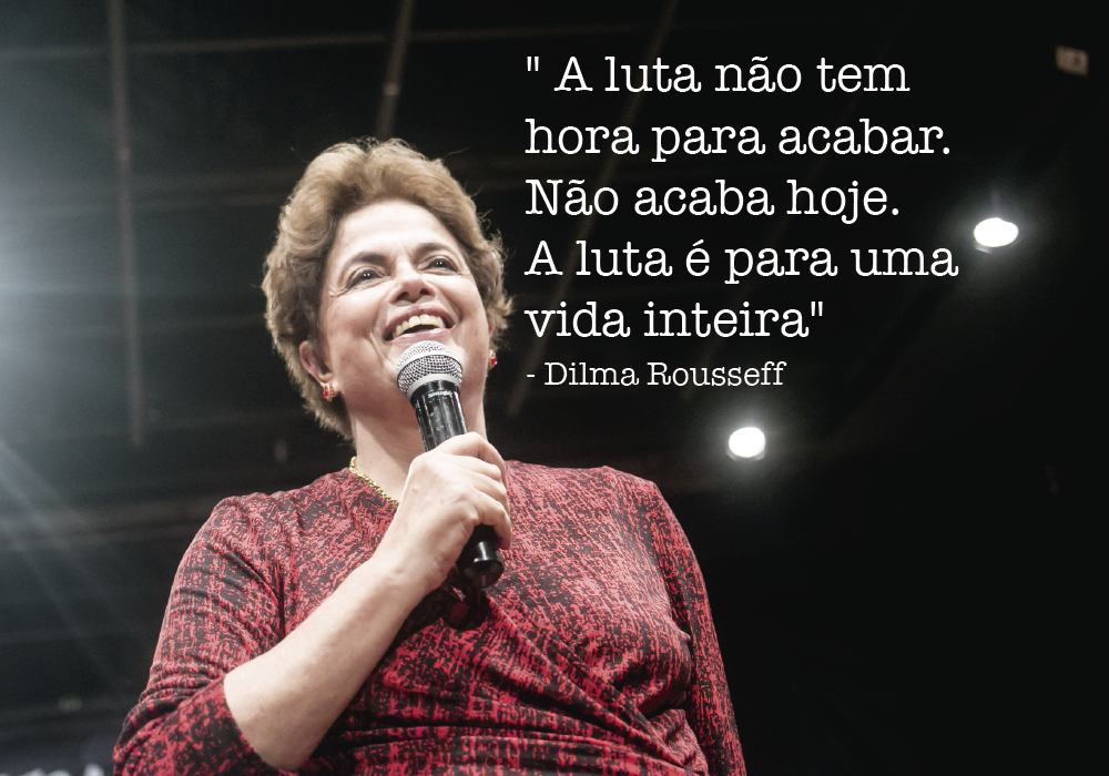 brasiu31ago16.jpg