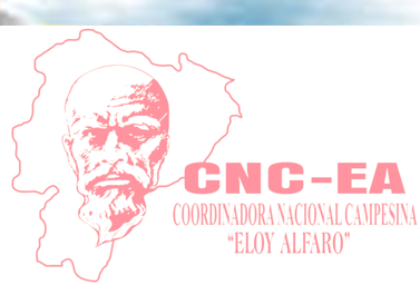 CNC EA