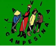 Latin American Coordination of Rural Organizations (CLOC), members of La Via Campesina, sends a message of solidarity to the people of El Salvador, and we condemn the violation of the constitutional order and the attempt to build a new dictatorship in this country that for many years has built social stability.   We have observed with concern that the government of El Salvador through President Nayib Bukele presents an authoritarian and anti-democratic machinery in a brother country that suffered many years of violence and war, which affects social stability and tramples on freedom of expression by moving towards a dictatorship.  The attempted coup to the legislative power carried out this Sunday, February 9, 2020 in the end did not advance but left an order, that in one week the legislative power make an authoritative, military-controlled decision.   We call on the international community to show solidarity with the people's struggle against a misogynist and manipulative government with a dictatorial and neo-fascist tendency, making use of its millennial conduct on social networks.  It is repugnant in a country that is still emerging from the impacts of the war of the 80s to hear the president call for insurrection accompanied by the Armed Forces from the blue room of the legislative branch. This is an act that violates the constitutional order, social peace and harmony of any country.  As a peasant movement, we demand respect for constitutional order and we ask the President of the Republic to resume public policies that improve the living conditions of those who produce food in the country and to guarantee that there is stability in the countryside to prevent human migration to other countries.  This gradually-built regime does not deserve to lower its guard with social mobilization. It is time to return to the dialogue between the powers of the state and to solve the problems of better tax legislation; to solve the water problem, the basic problems consigned and approved by the United Nations called the Susta