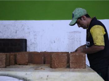 Ingeniero de Riopaila quiere poner a pagar a los paneleros por el proceso de producir panela