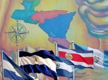 ¿Qué celebramos en el mes de septiembre en Mesoamérica?